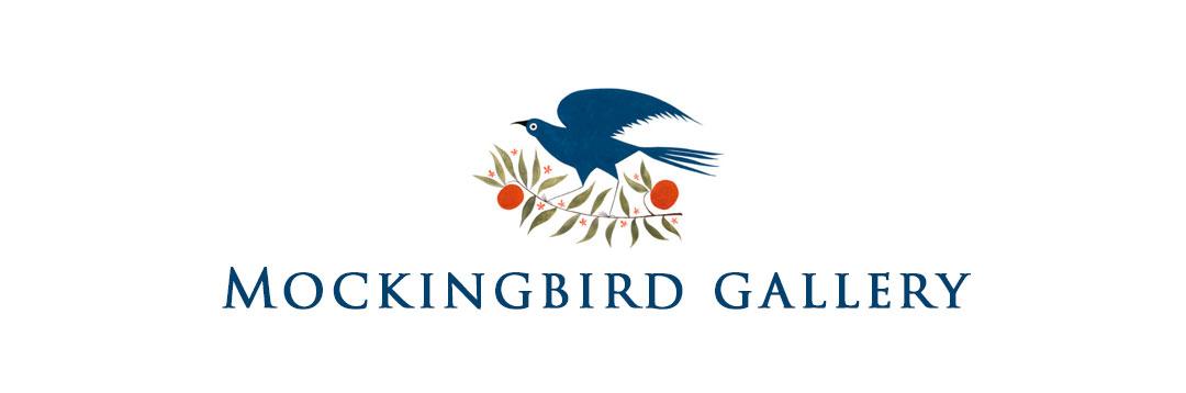 Mockingbird Gallery